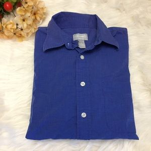 Old Navy Shirt Size M